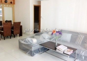 Apartment for rent in Vista 135sqm pool view