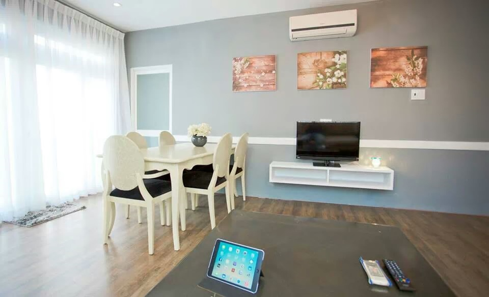 Serviced-apartment-for-rent-in-district-3 (1)