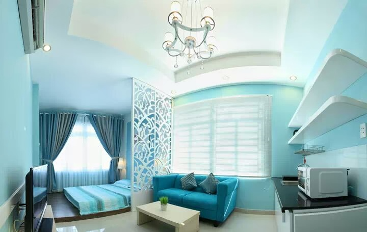 Serviced-apartment-for-rent-in-district-3 (11)