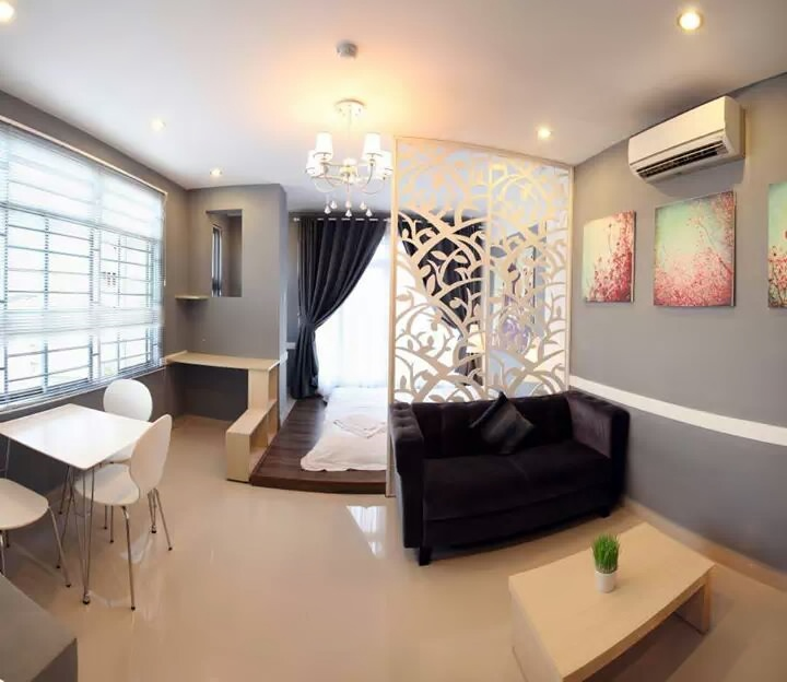 Serviced-apartment-for-rent-in-district-3 (13)