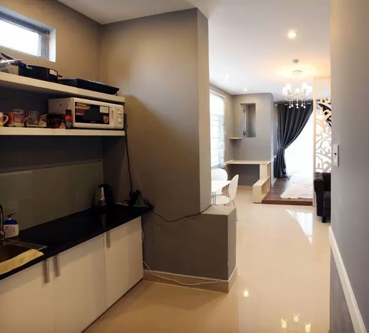 Serviced-apartment-for-rent-in-district-3 (14)