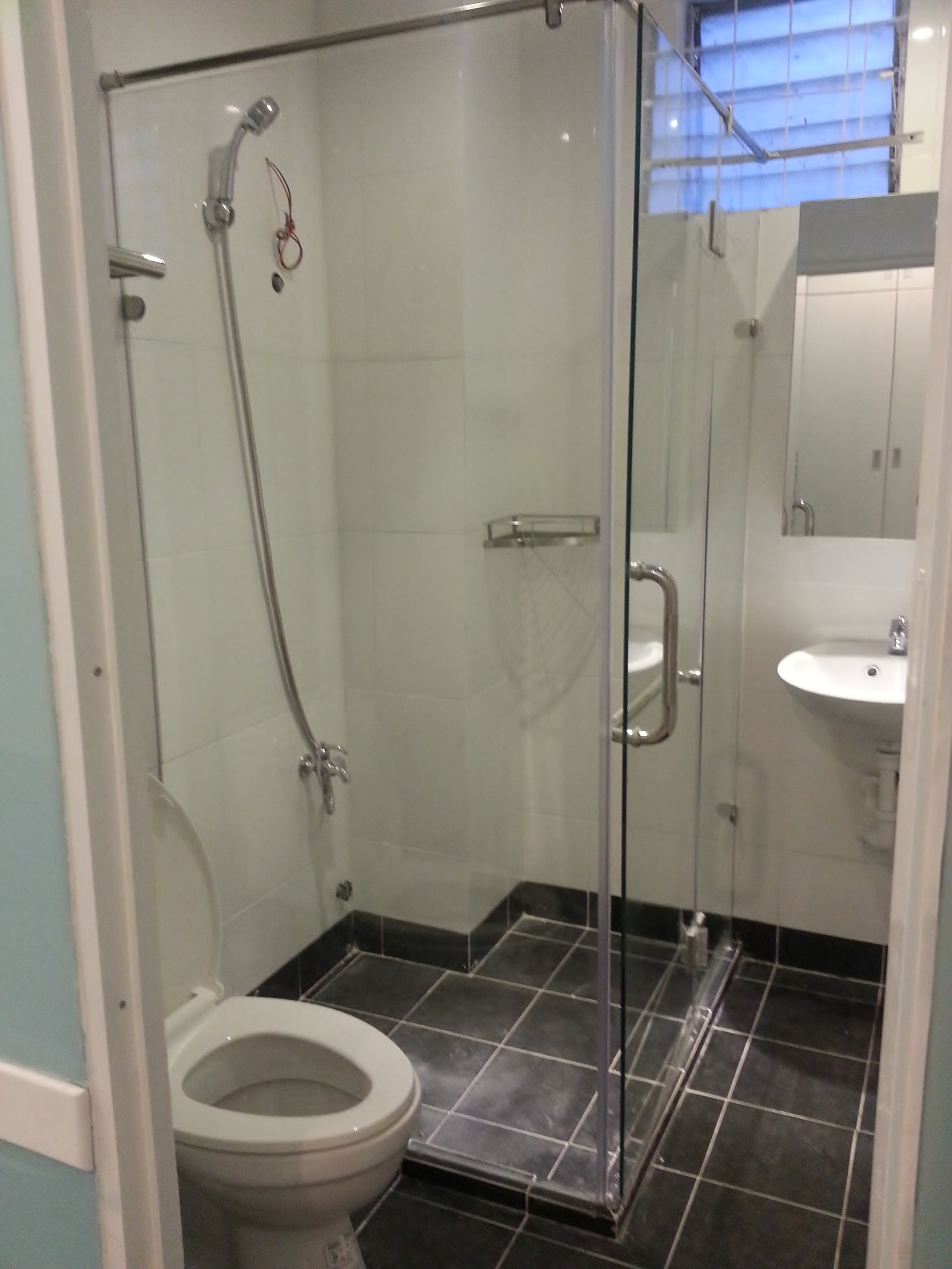 Serviced-apartment-for-rent-in-district-3 (2)