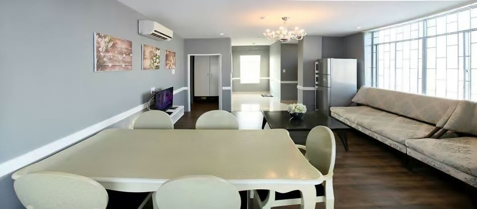 Serviced-apartment-for-rent-in-district-3 (3)