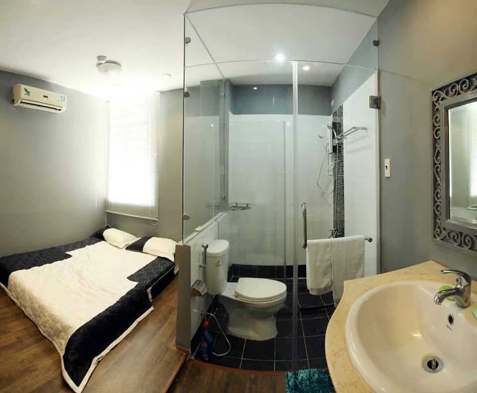 Serviced-apartment-for-rent-in-district-3 (4)