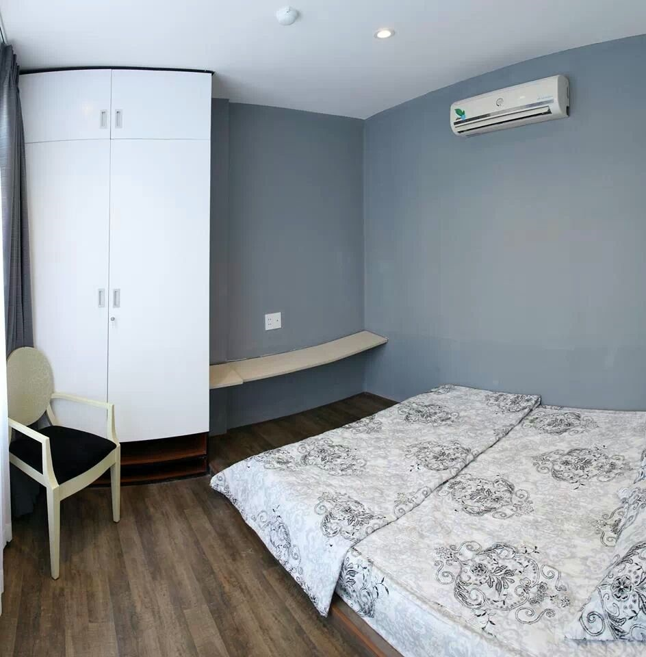 Serviced-apartment-for-rent-in-district-3 (5)