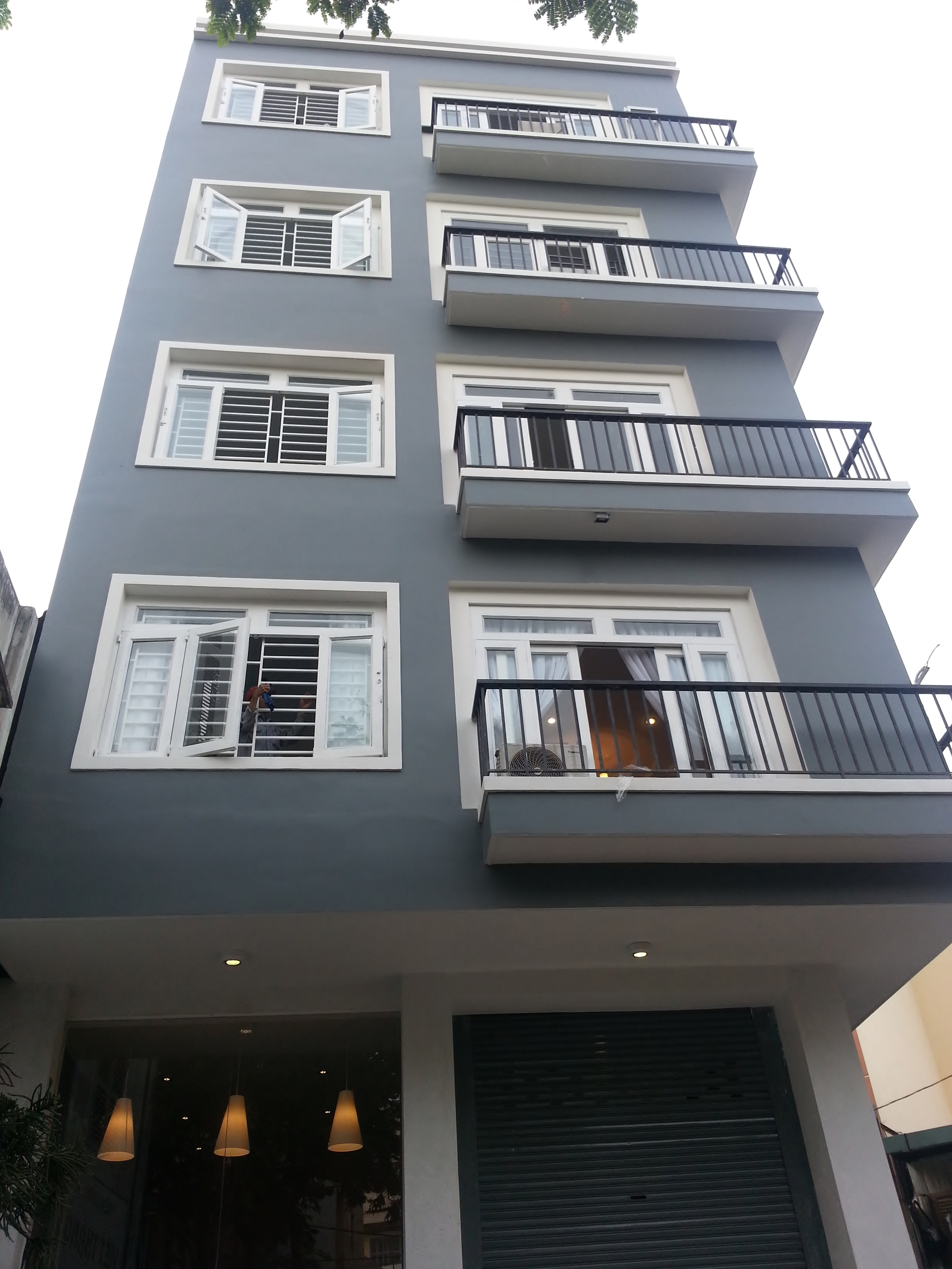 Serviced-apartment-for-rent-in-district-3 (7)