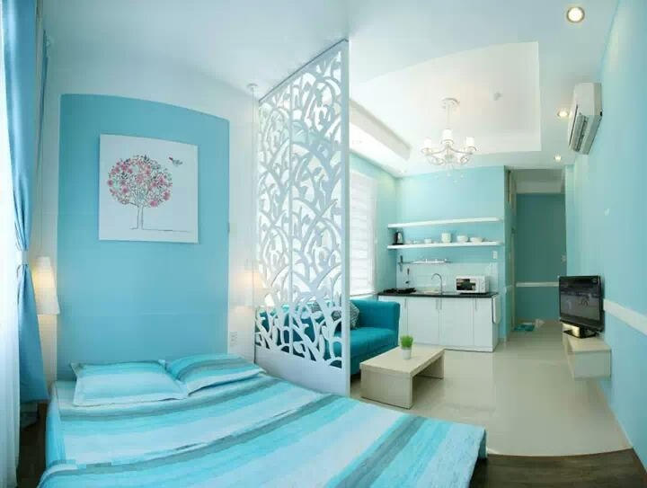 Serviced-apartment-for-rent-in-district-3 (8)