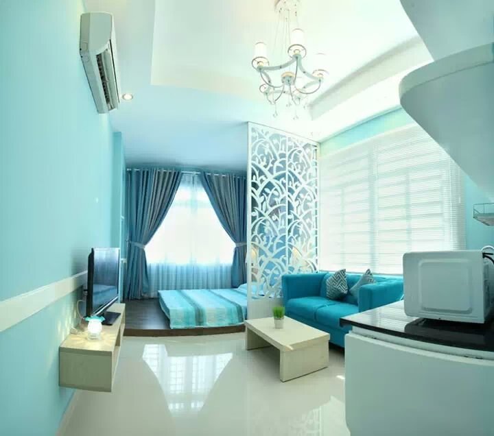 Serviced-apartment-for-rent-in-district-3 (9)