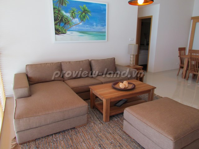 vista-apartment-for-rent (11)