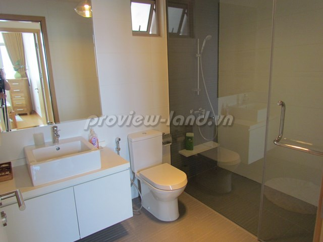 vista-apartment-for-rent (15)