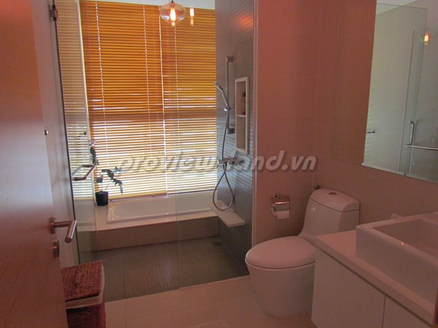 vista-apartment-for-rent (17)