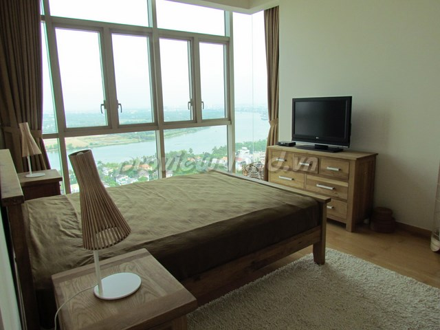 vista-apartment-for-rent (18)