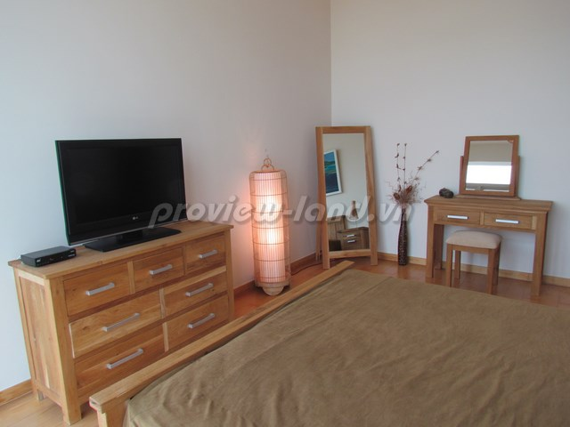 vista-apartment-for-rent (19)