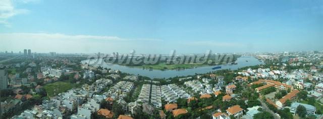 vista-apartment-for-rent (3)