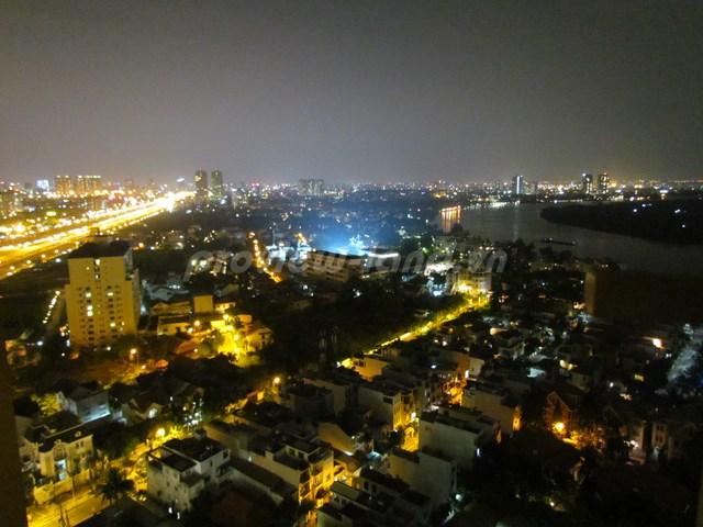 vista-apartment-for-rent (4)