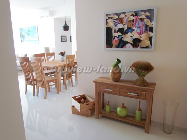 vista-apartment-for-rent (5)
