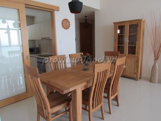 vista-apartment-for-rent (6)