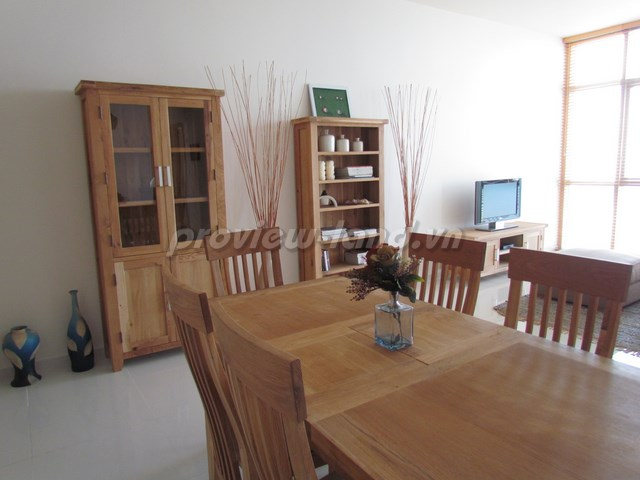 vista-apartment-for-rent (7)