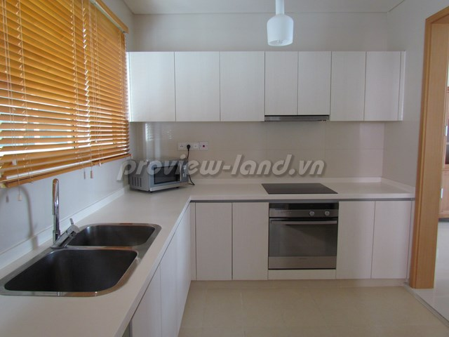 vista-apartment-for-rent (8)