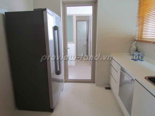 vista-apartment-for-rent (9)