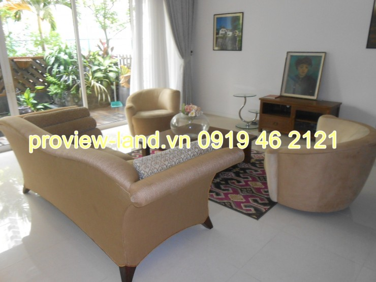 The-Estella-apartment-for-rent-with-nice-garden (1)