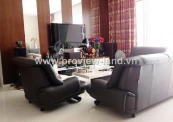 Apartment for rent in Estella