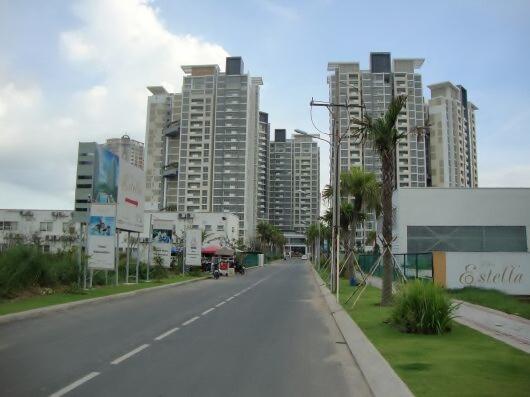 The-estella-district-2-for-rent-apartment-for-rent (1)