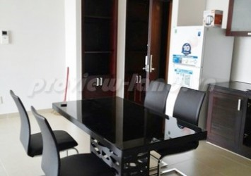 Horizon apartment 1 bedroom for rent in district 1 hcmc