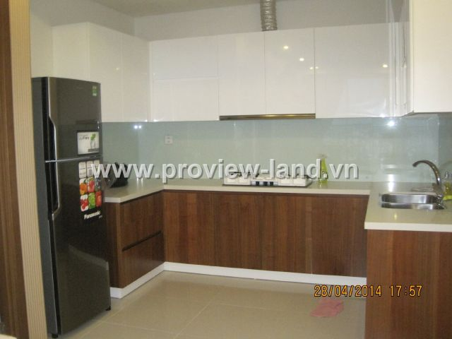 apartment-for-rent-in-thao-dien-pearl (3)
