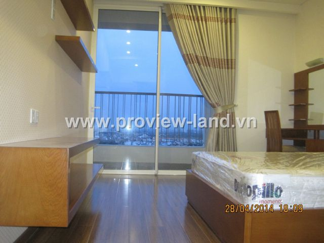 apartment-for-rent-in-thao-dien-pearl (4)