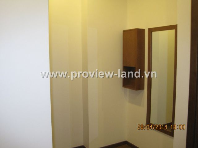 apartment-for-rent-in-thao-dien-pearl (5)