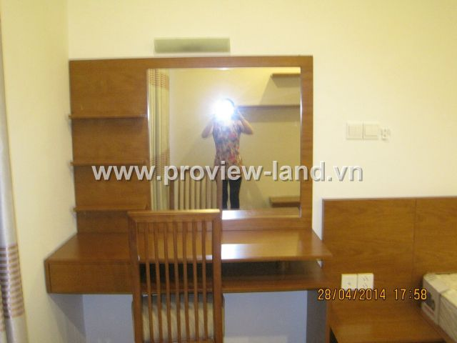 apartment-for-rent-in-thao-dien-pearl (7)