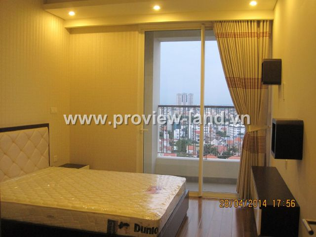 apartment-for-rent-in-thao-dien-pearl (8)