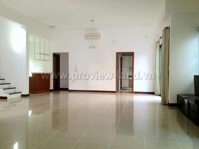 villa-riviera-district2-for-rent-4bedroom (1)
