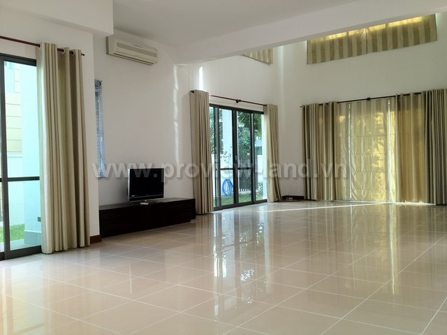 villa-riviera-district2-for-rent-4bedroom (2)