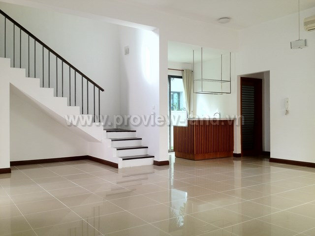 villa-riviera-district2-for-rent-4bedroom (5)
