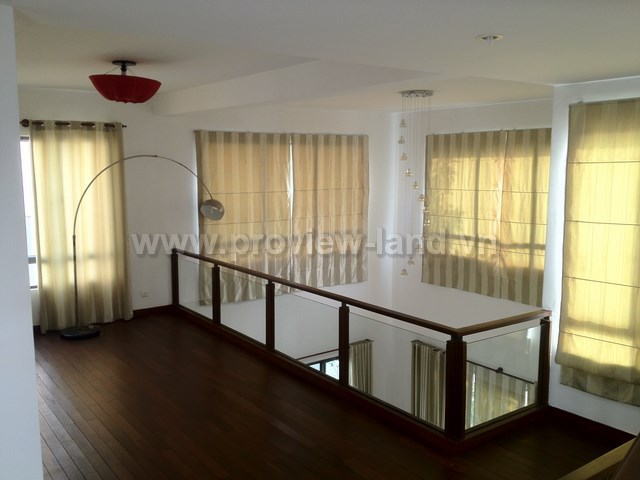 villa-riviera-district2-for-rent-4bedroom (6)
