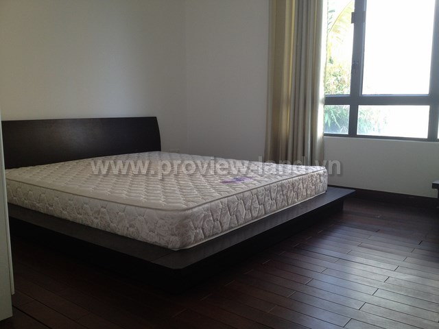 villa-riviera-district2-for-rent-4bedroom (8)