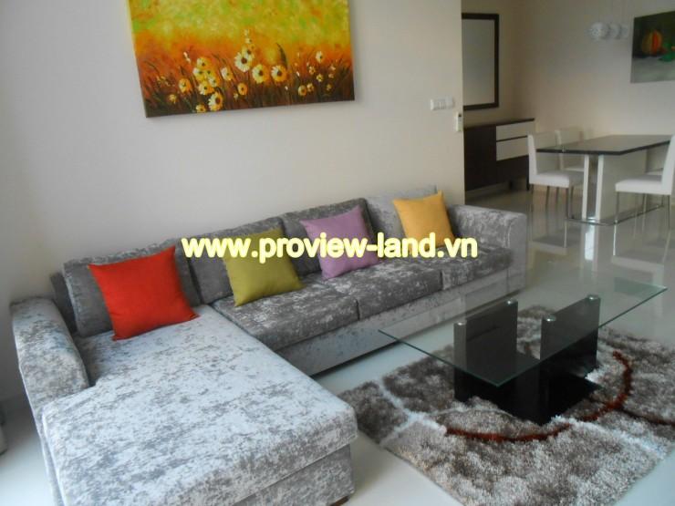 vista-for-rent-district2 (1) (Copy)