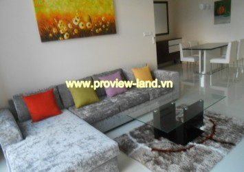 The Vista 2 bedroom apartment for rent, riverview