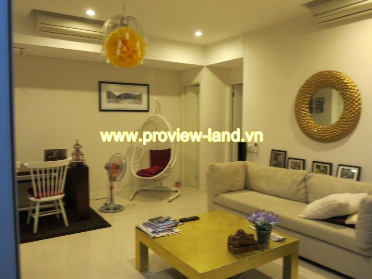 Livingroom 1 (Copy)