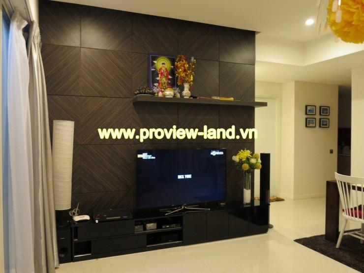 Livingroom 2 (Copy)