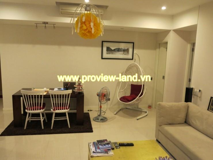 Livingroom 3 (Copy)