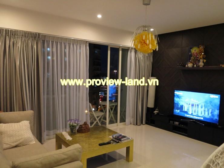 Livingroom 5 (Copy)