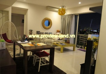 The Estella apartment 2 bedrooms, fully furnished