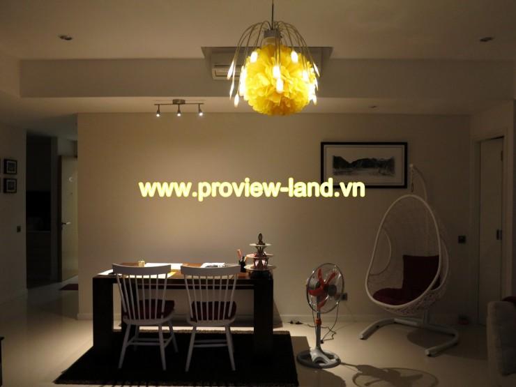 Livingroom (Copy)
