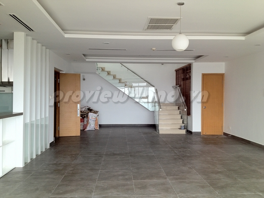duplex-saigon-pearl-apartment-500sqm-13