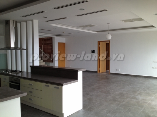 duplex-saigon-pearl-apartment-500sqm-14