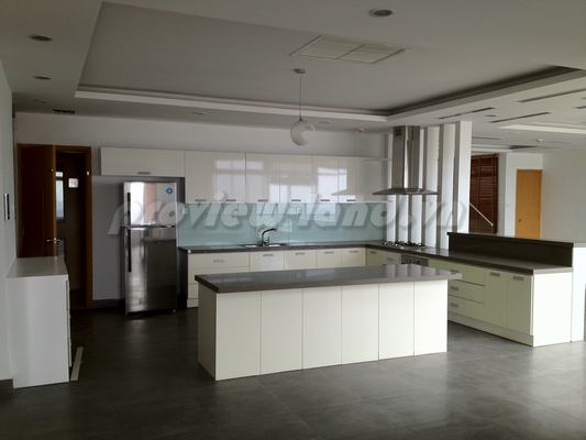 duplex-saigon-pearl-apartment-500sqm-16