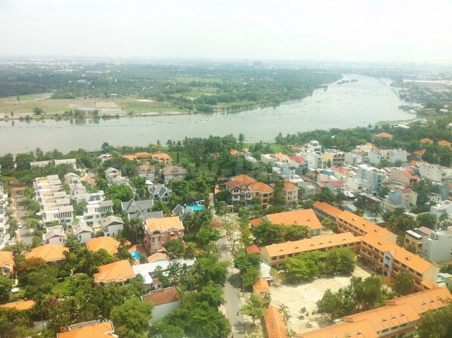 duplex-vista-apartment-river-view-10